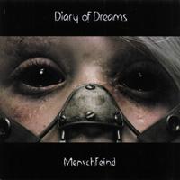 diaryofdreams200