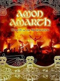 dvd-amonamarth200
