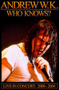 dvd-andrewwk200