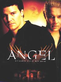 dvd-angel5200
