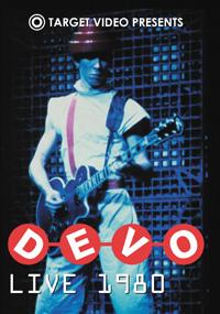 dvd-devo200