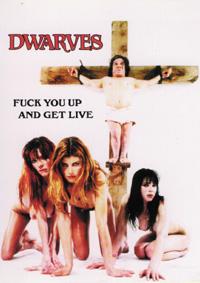 dvd-dwarves200