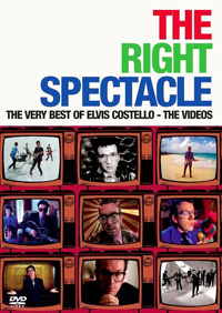 dvd-elviscostello200