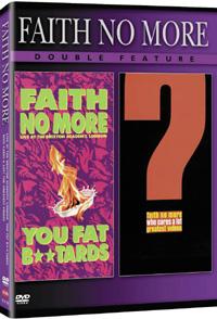 dvd-faithnomore200
