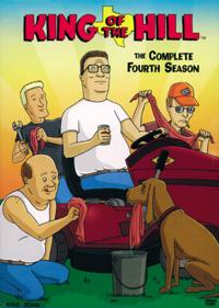 dvd-kingofthehill200