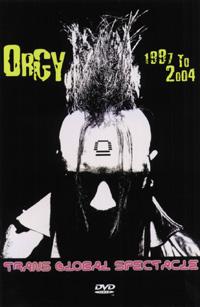 dvd-orgy200