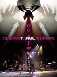 dvd-petergabriel200