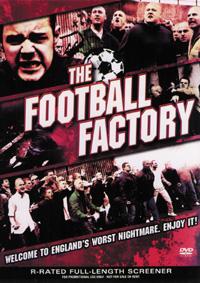 dvd-thefootballfact200