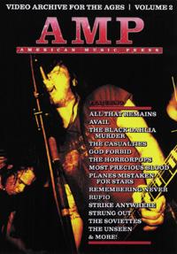 dvd-videoarchive200