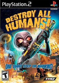 g-destroyallhumans200