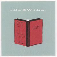 idlewild200