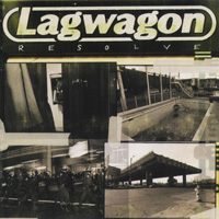 lagwagon200