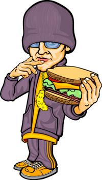 mental-sandwichphoto