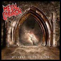 metalchurch200