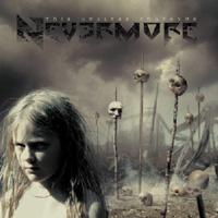nevermore200