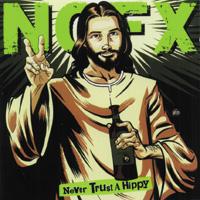 nofx-hippy200
