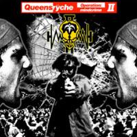 queensryche200
