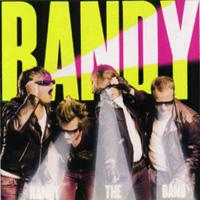 randy200
