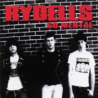 rydells200