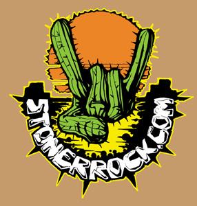 stonerrockhornslogo