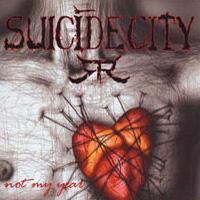suicidecity200