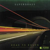 supergrass200