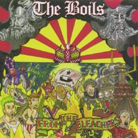 theboils200