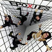 theepoxies200