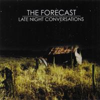 theforecast200