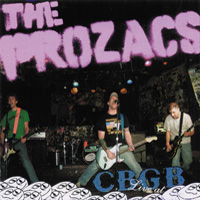 theprozacs200