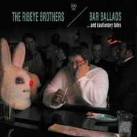 theribeyebrothers200