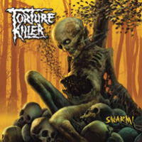 torturekiller200