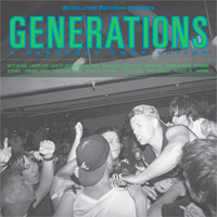 va-generations200