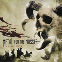 va-metalforthemasses200