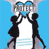 va-protect200