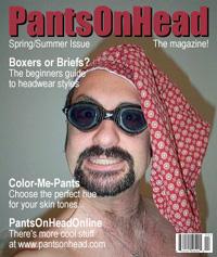 website-pantsonhead200