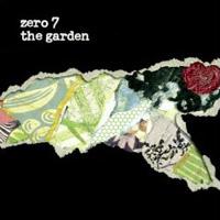 zero7200