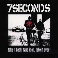 7seconds200