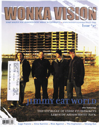 bk-wonkavision200
