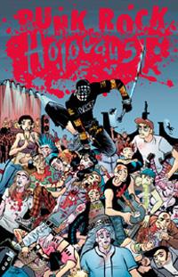 dvd-punkrockholocaust200