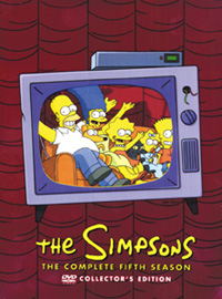 dvd-thesimpsons5200