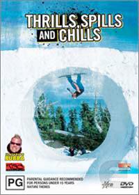 dvd-thrills200
