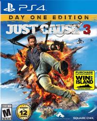 g-justcause3200