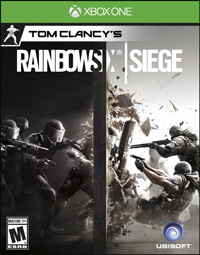 g-rainbowsix200