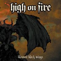 highonfire200