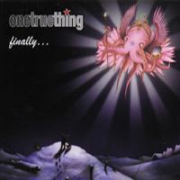 onetruething200