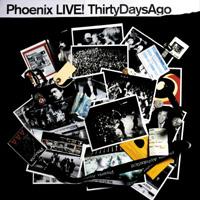 phoenix200