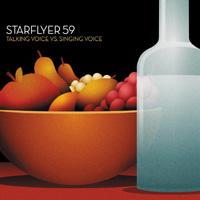 starflyer59200