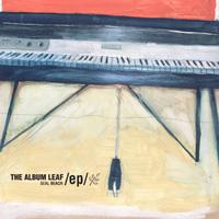 thealbumleaf200