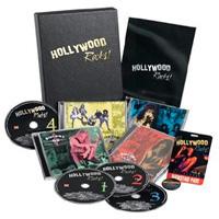 va-hollywoodrocks200